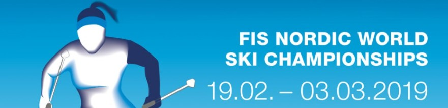 fis nordic world championships online