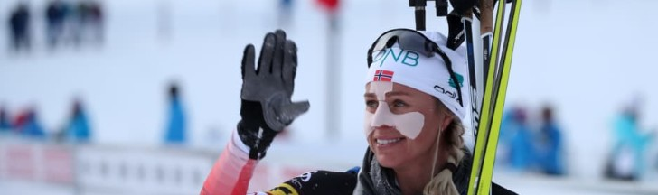 ibu world championships biathlon online